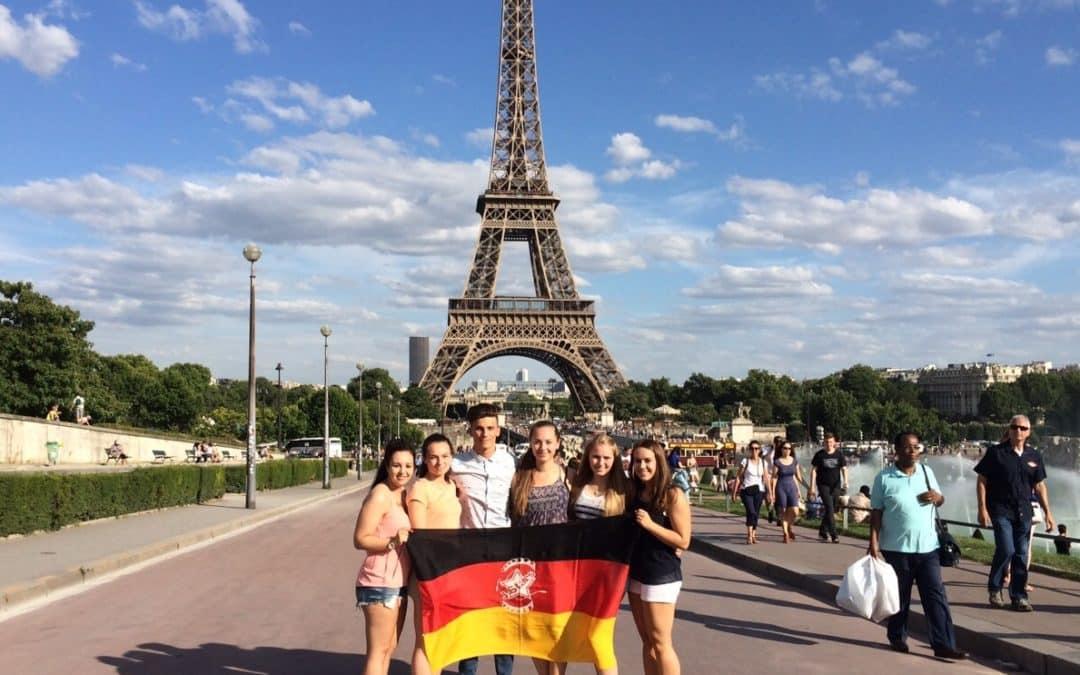 WJR Paris 2015
