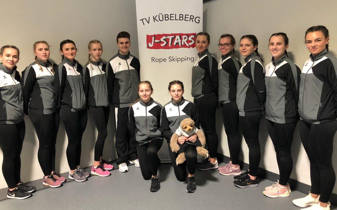 Pfalz-Mannschaftsmeisterschaft 2020