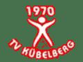 TV Kübelberg 1970 e.V.